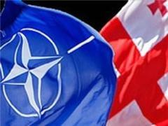 """NATO  Rusiyadan  Abxaziyanı """"tanımamağı"""" xahiş edəcək"""
