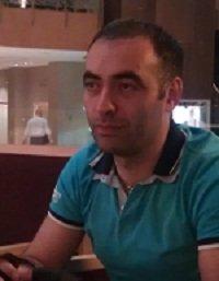 Zirəddin Rzayev  açıqlama verdi