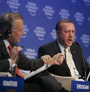 """One minute""dən 3 il sonra İstanbulda!"