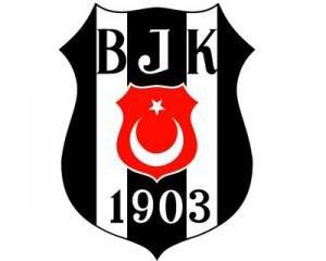 """""""Beşiktaş"""" klubu Avropa turnirlərindən cıxarıldı"""
