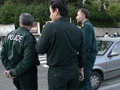 Iranda qadınlara kişilərlə Avro -2012-yə baxmaq qadağan edildi