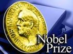 Nobel  Fondu  pul  mükfatını azaltdı