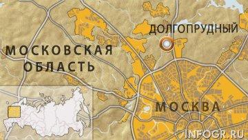 Moskvaətrafı rayonun sakini  iki uşağını 15-ci mərtəbədən atıb