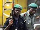 Nigeriya həbsxanasına basqın: 40  dustaq azadlıqda