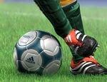 İraqda futbol oyunu vaxtı qan töküldü