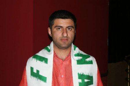 """Avro 2012 –nin 2-ci günü:   """"Ölümlər qrupu""""nun derbisi"""