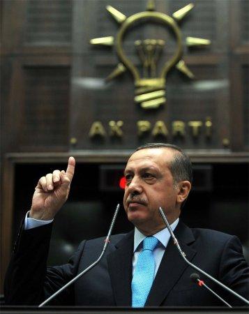 Suriya  məsələsində Türkiyə tələyə  düşməyəcək !!!