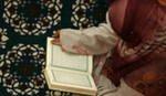 """12 yaşlı oğlan """"Quran""""ı 12 saata əzbər dedi"""