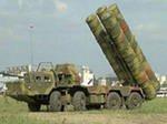 Rusiya  Suriyaya silah satmayacaq
