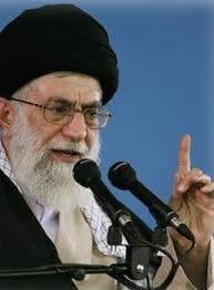İranın  dini lideri  müharibəyə  hazır olmağa çağırdı