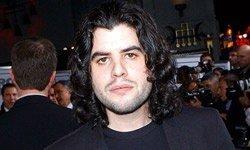 Slivester  Stallonenin oğlu evində ölü vəziyyətində  tapılıb