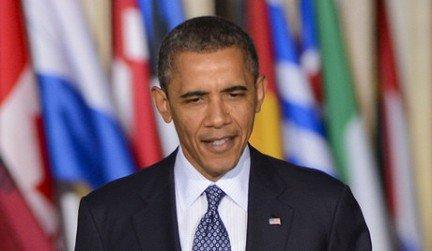 Obamanın yaş kağızı saxtadırmı?