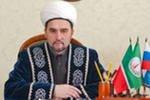 Tatarıstanda maşını partladılan müfti danışdı