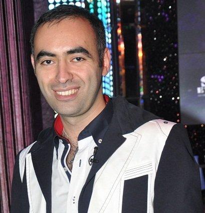 Zirəddin Rzayevdən açıqlama