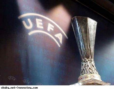 UEFA SUPERKUBOKU  TBİLİSİDƏ!