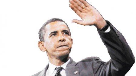Obama  Misir prezidentini Ag evə dəvət etdi