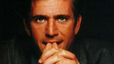 """""""Möhtəşəm yüzil""""də  Mel Gibson oynayacaqmı?"""