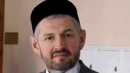 Tatarıstan müftisi  və onun müavininə  qarşı sui-qəsd edildi
