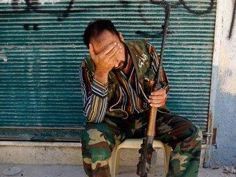 """Suriyada öldürüldüyü bildirilən rus generalı haqqında """"Biri vardı, biri yoxdu""""- deyir"""
