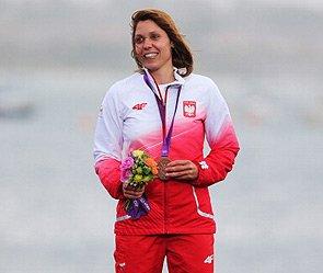 Olimpiada  2012-nin mükafatçısı  xəstə  uşaq  üçün medalını auksiona çıxaracaq
