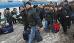 KIV: Miqrantları moskvalıların gözündə  insan  edəcəklər