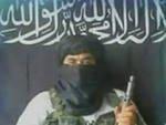 Beynəlxalq terrorçu qrupun üzvü Moskvada yaxalandı