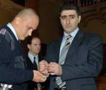 Ramil Səfərov azadlığa buraxıldı