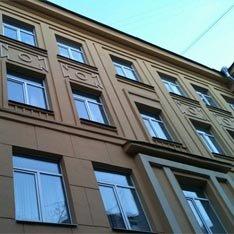 Sankt-Peterburq ali məktəb rektorunu güllələdilər