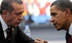 Obama  Ərdoğandan  rica etdi