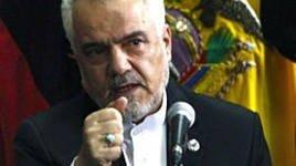"""İranın  vitse- prezidenti """"Müsəlman günahsızlığı""""   filminin yaradıcılarını hədələdi"""