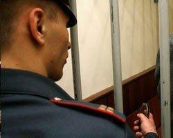 Moskvada üç polis azərbaycanlını öldürməkdə günahlandırılır