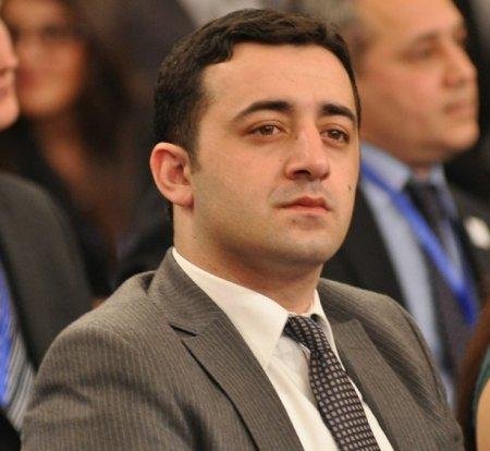 """Aqil Acalov: """"Azərbaycanlılar bu gün torpaqda işləmək istəmir, hamısı şəhərə qaçırlar"""""""