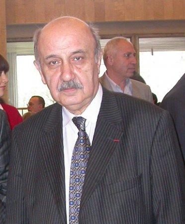 Ramiz Abutalıbov-75