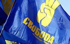 Ukraynada xarici mahnılara görə vergi ödənməsini təklif edirlər