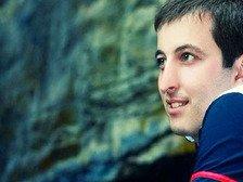 Nalçikdə Dövlət televiziyasının jurnalisti öldürülüb
