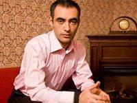 Zirəddin Rzayev psixologiya doktoru oldu
