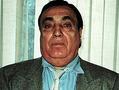 Ded Hasan öldürüldü