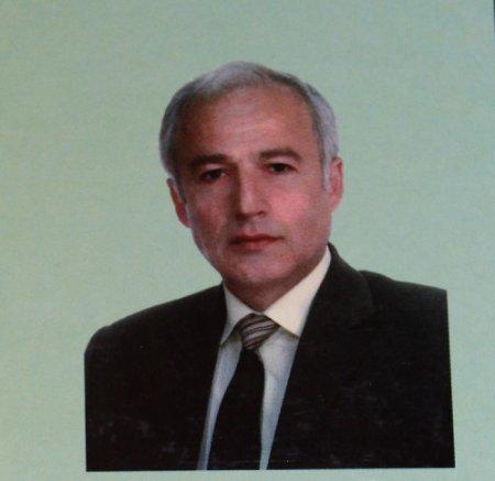 Moskvada azərbaycanlı şair Sabir Abdulla  vəfat edib