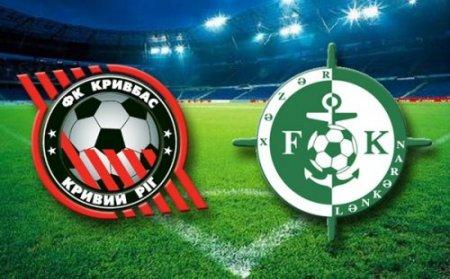 Futbol komandalarımızın xarici klublarla yoxlama görüşləri keçiriblər