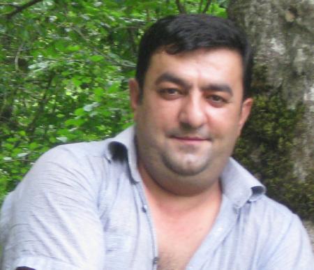 Vüqar Bayramovdan  ŞEİRLƏR