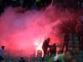 Misirdə Futbol Federasiyasının Qahirədəki  qərargahını yandırdılar