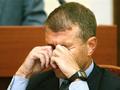 Abramoviçi  Berezovskiyə , yoxsa futbol korrupsiyasına görə sorğuya çəkiblər?