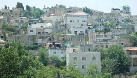 Ramzan Kadırov İsraili heyrətləndirmək fikrindədir
