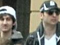 Boston terrorunda Rusiya və Türkiyə izi