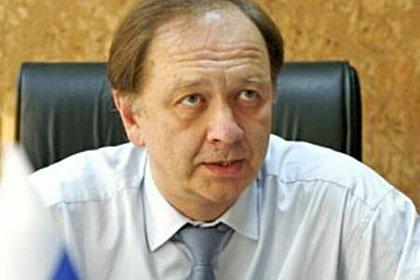 Rusiya  baş konsulunun fikrini yanlış  ifadə etdiyini etiraf etdi