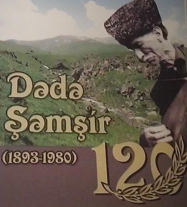 Moskva Millətlər evi-Aşıq Şəmşirin 120 illik yubileyində  sondan əvvələ