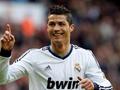 Rus biznesmen Kriştian Ronaldoya 100 milyon  avro  təklif edir
