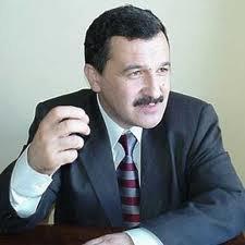 """Aydın Mirzəzadə: """"Nəinki erməni dili, hətta onun  dialektləri də dərindən öyrənilməlidir"""""""
