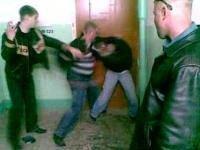 "Miqrantlarla ""Şit Moskvı"" ictimai təşkilatı arasında  dava"