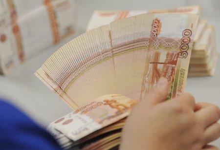 Rublu atdan salıb, Rusiya iqtisadiyyatını ata mindirmək...